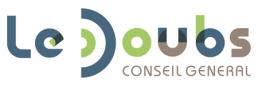logo-conseil-général-du-dou